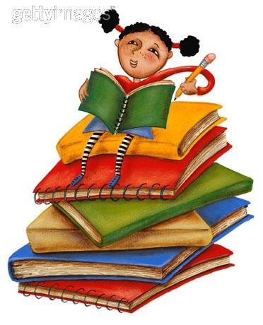 menulis buku Perguruan Tinggi Swasta Di Tabagsel butuh perhatian Pemprovsu